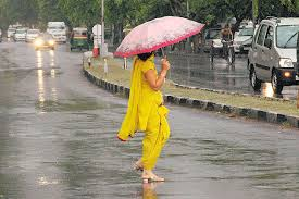 barish chatri